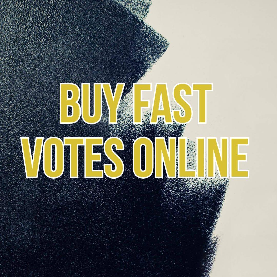 get signup votes fast online
